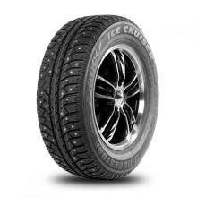Bridgestone Ice Cruiser 7000S 175/65 R14 82T (шип.)