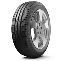 Michelin Energy XM2+ 185/65 R15 88H